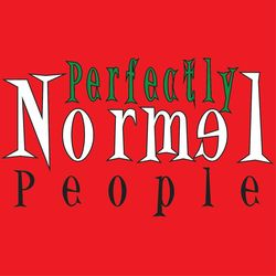 Perfectly Normel People