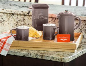Le Creuset Father's Day Gift Set