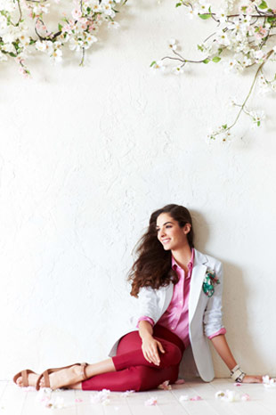 Talbots is a leading retailer and direct marketer of women's classic apparel, shoes and accessories. You can find us at 216 King Street in the heart of the Fashion District in historic downtown Charleston.
