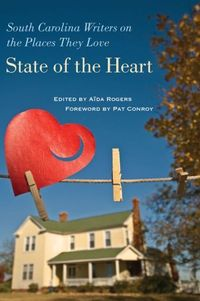 State of the Heart by Aida Rogers
