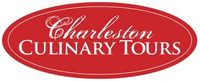 Charleston Culinary Tours