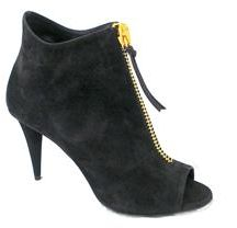 Giuseppe Zanotti fall boots at Bob Ellis shoes