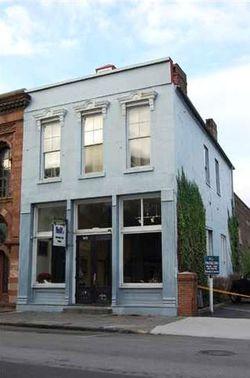 143 East Bay Street Charleston