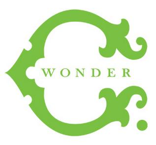 C. Wonder is coming to King Street Charleston SC in September 2013