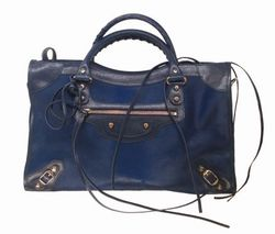 Balenciaga Handbag Bob Ellis Shoes