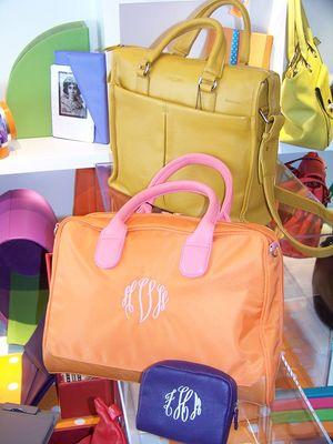 Campo Marzio Design Moda Laptop Bag