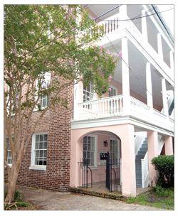 25-A Montagu Street Charleston