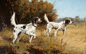 Luke-Frazier-at-Sportsmans-Gallery