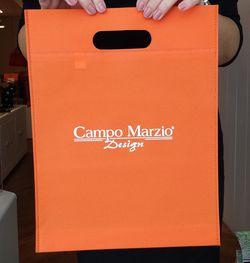 Campo Marzio Gift Bag
