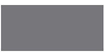 Main-logo-us
