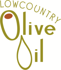 Lowcountry Olive Oil is the Charleston area's only shop for locally blended and locally infused extra virgin olive oil and Italian balsamic vinegar.