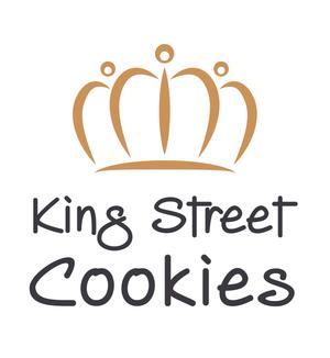 KSC Logo