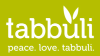 Tabbuli is Charleston's authentic Mediterranean, Middle Eastern and American restaurant