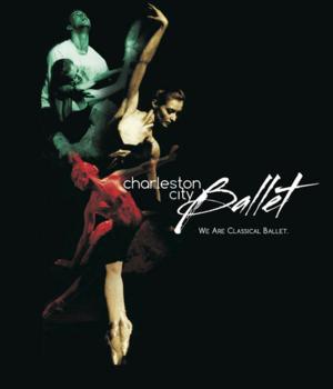 Charleston-City-Ballet