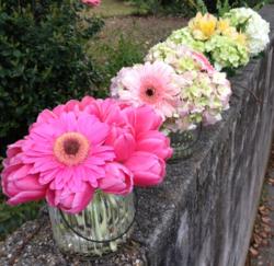 Anna Bella Florals