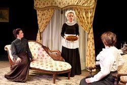 Threshold Repertory Theatre2