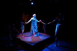 Threshold Repertory Theatre5