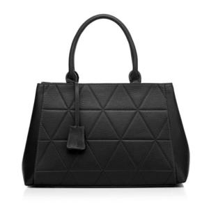 Charleston Bag Company Luca Handbag