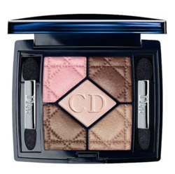 Christian Dior Five Couleurs