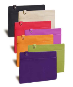 Campo Marzio Japanese Style Document Holder
