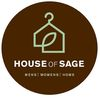 The House of Sage Boutique