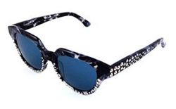 Cynthia Rowley sunglasses