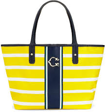C. Wonder Signature Tote