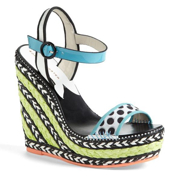 5b50c336c75a Sophia Webster Lucita Wedge Sandals