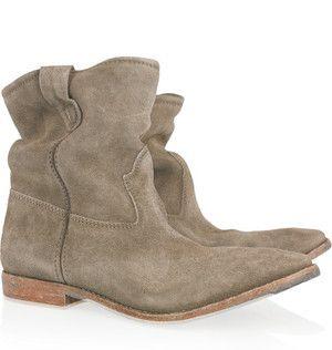 e50c9343711 kingstreetfashiondistrict  Shoes