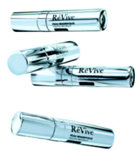 Revive Skin Care
