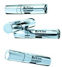 Revive Skin Care