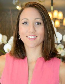 Kathryn Matrangola Domicile Real Estate Brokerage