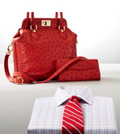 Brooks Brothers Valentines Day Gifts