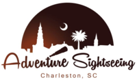 Adventure Sightseeing Charleston