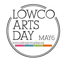 Lowcountry Arts Day