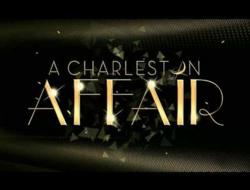 A Charleston Affair