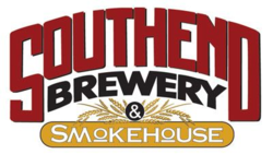 Southend Brewery and Smokehouse