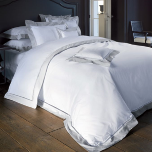 Yves Delorme Walton Bed Linen