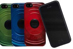 Le Creuset iPhone Cases