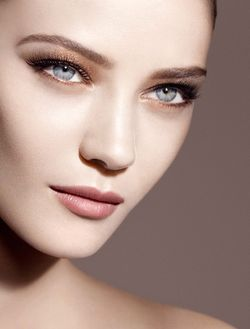 Giorgio-Armani-Fall-2014-Makeup-Collection