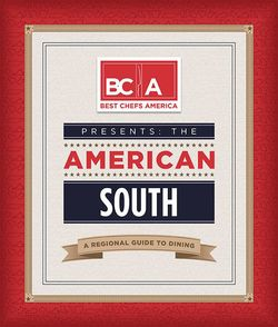 Best Chefs America The American South2