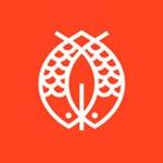 CandleFish Logo3