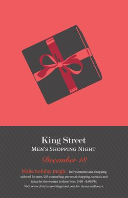 Mens-Shopping-Night-Final