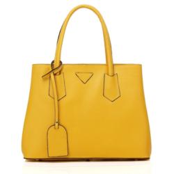 Charleston Bag Company Athena