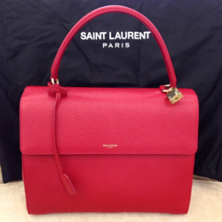 Saint Laurent Purse Bob Ellis Shoes