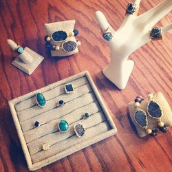 House of Sage Jewelry