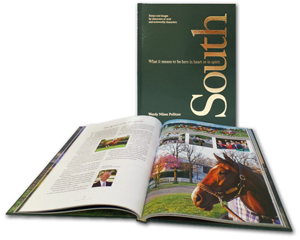 SouthCover