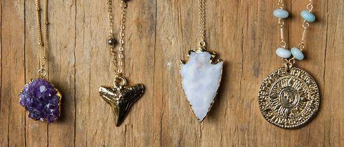 TOR Jewelry