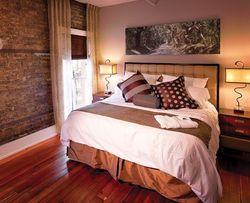 ROK bedroom