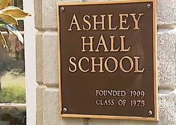 The Boland Act is named for Alice Boland, who tried to fire a handgun at officials at Ashley Hall school in downtown Charleston in 2013.